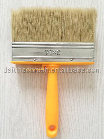 Long Handle Roof Cleaning Brush, Long Handle Roof Cleaning Brush Suppliers  And Manufacturers At Alibaba.com