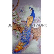 4300 Koleksi Gambar Mosaik Hewan Keren HD Terbaru