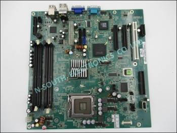 DELL POWEREDGE T100 ETHERNET TREIBER