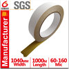 double side adhesive rubber tape