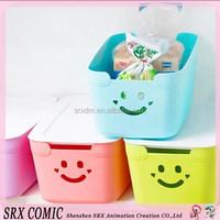 cheap plastic storage boxes,plastic storage bins,plastic storage drawers
