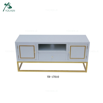 Modern Metal Legs Tv Stand Tv Showcase Tv Table For Sale Buy Tv Tablewooden Tv Standwooden Tv Tableclassic Tv Table Product On Alibabacom