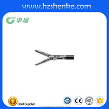laparoscopic instruments names laparoscopic dolphin dissecting forceps