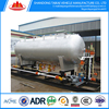 ISO certifcate diesel filling prefabricated galvanizing steel structure gas station