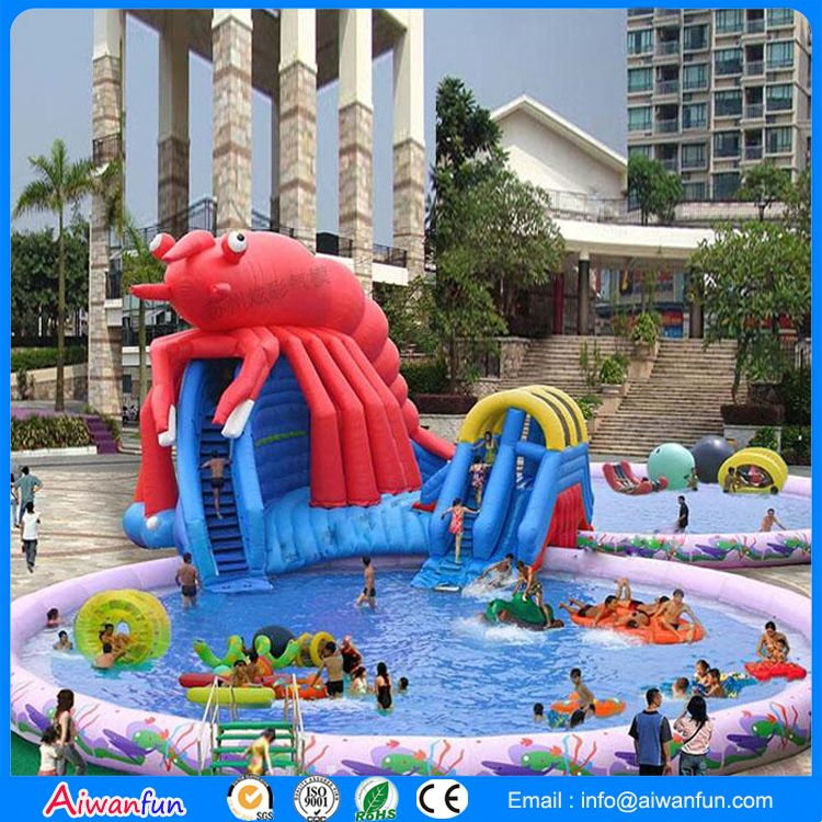 Large Pool Floats, Large Pool Floats Suppliers And Manufacturers At  Alibaba.com