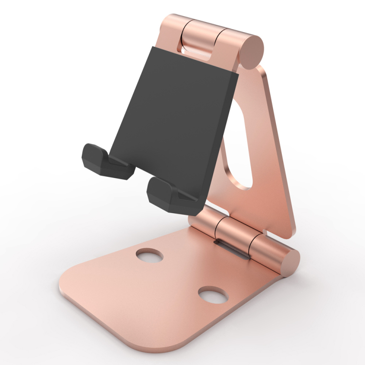 Aluminum ergonomic flexible adjustable multi angle hand free table tablet <strong>holder</strong> <strong>stand</strong> for iPhone 8 8 plus X <strong>iPad</strong> <strong>holder</strong> <strong>stand</strong>