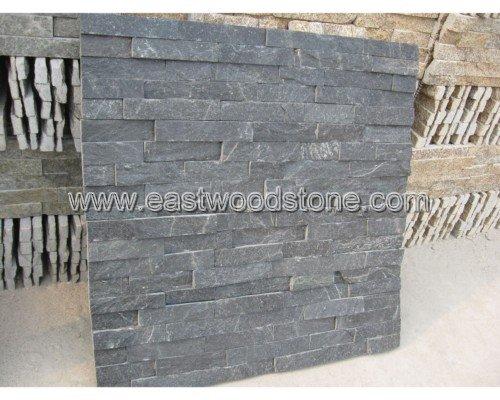 Rivestimento muri in pietra interni ardesia id prodotto - Muri interni in pietra ...