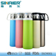 350ml 500ml Non-toxic stainless steel stanley thermos