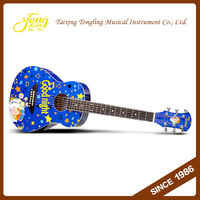 Top Quality guitar electric for wholesale