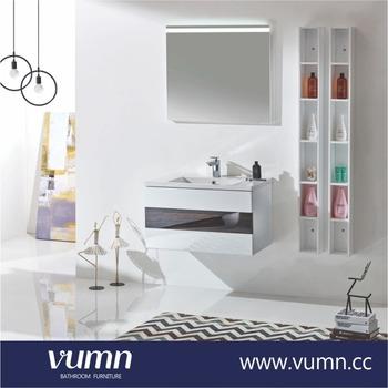 2017 vumn showroom direct commercial bathroom vanity units - Commercial bathroom vanity units suppliers ...