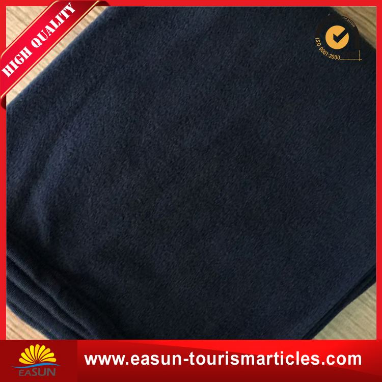 cheap blanket with sleeves good quality airline blankets different kind of blankets