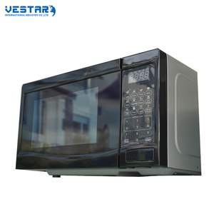 Homeuse four shelf position Portable Microwave Oven