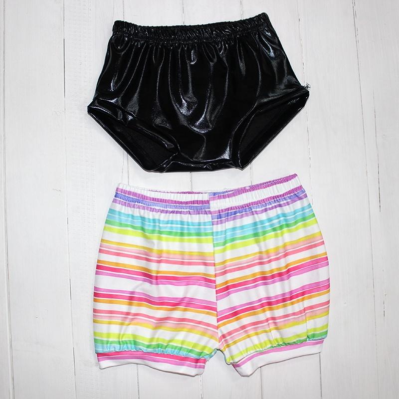 2b4978321 Venta al por mayor ropa interior para niñas de 10 años-Compre online ...