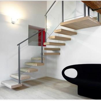 Berühmt Kostenlose Hängende Treppe / Schwimmstege Mit Glaswand - Buy YN28