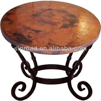 Xiamen Sinroad Industry U0026 Trade Co., Ltd.   Alibaba