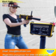 Black Hawk GR-100 Updated long range gold diamond metal detectors gold detector gem detector GR100