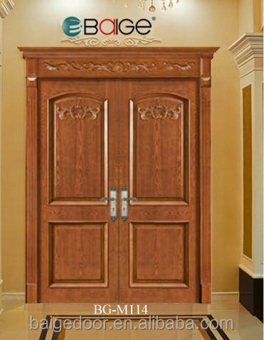 Bg M222 Pdf Wood Door Wood Door Catalogue Model For Exterior Wood Door Buy Model For Exterior Wood Door Wood Door Catalogue Pdf Wood Door Product On
