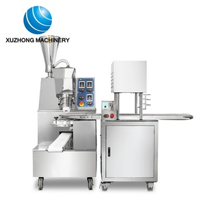 automatic bread production line commercial bread making machine/bread forming machine
