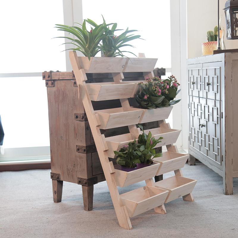 online kaufen gro handel balkon regal aus china balkon. Black Bedroom Furniture Sets. Home Design Ideas