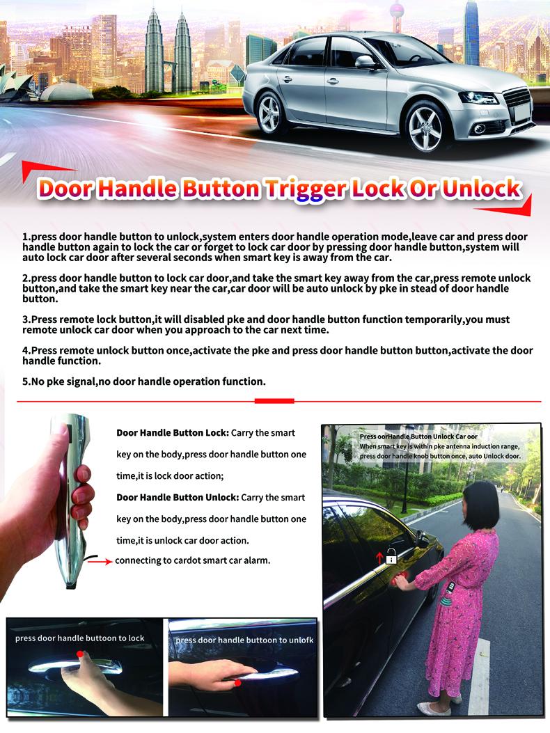 car security alarm installation support best aftermarket mobile phone car burglarproof device online gps tracker alarm system