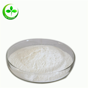 Natural Collagen Tripeptide Extract