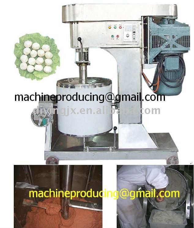 meat beating machine 0086-15838257928