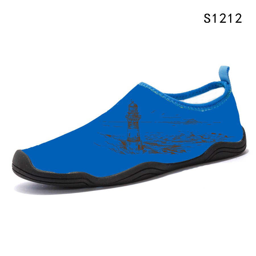 Quality.A LED Illuminating Shoes boy Girl Non-Slip Sneakers Summer Sandals