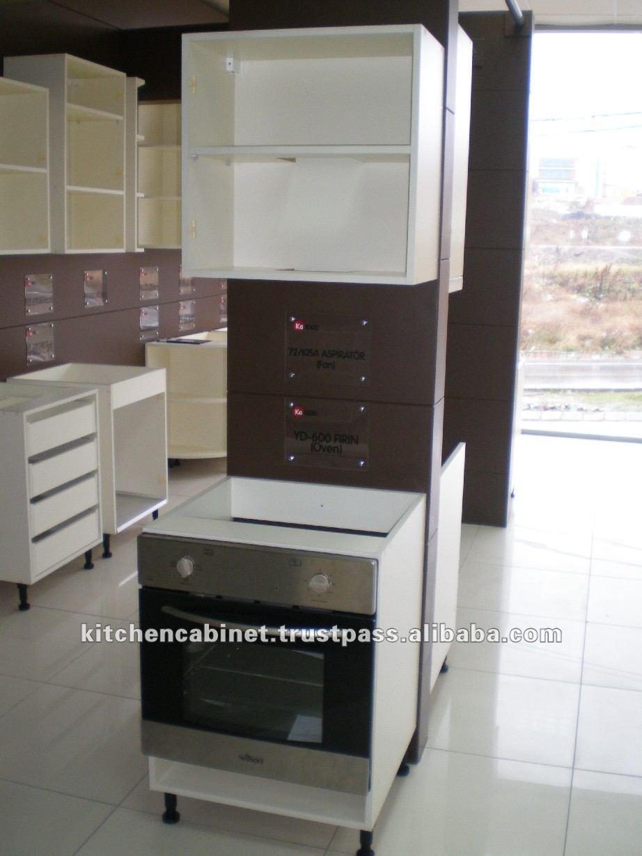 Kitchen Cabinets Flat Pack Turkey Kitchen Cabinets Turkey Kitchen Cabinets Manufacturers And