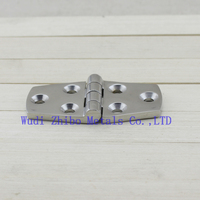 stainless steel door hinge all types of hinge