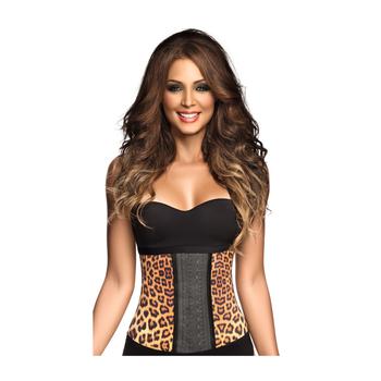 af8d243af squeem waist training corsets wholesale latex waist cincher