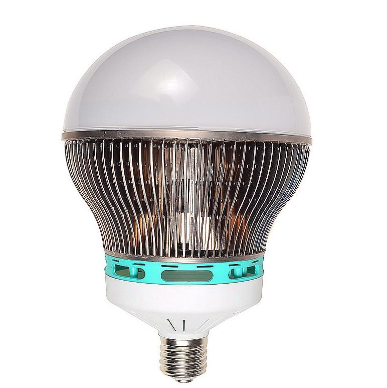 Popular Shop Work Lights-Buy Cheap Shop Work Lights Lots