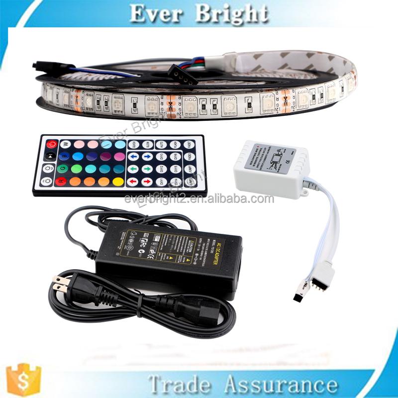 Online wholesale shop cheap price led light strip constant current led strip rubber auto door seal strip