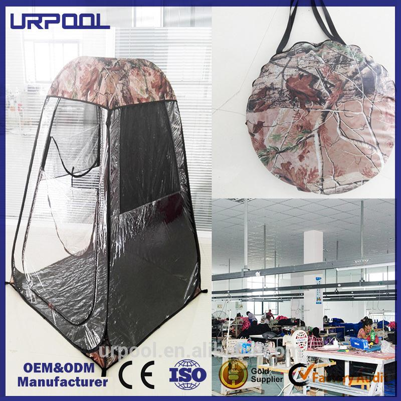 China Soccer Tent China Soccer Tent Manufacturers and Suppliers on Alibaba.com & China Soccer Tent China Soccer Tent Manufacturers and Suppliers ...