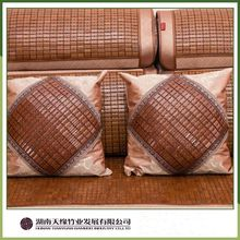 Natural Factory Various Custom Bamboo Pillow Case