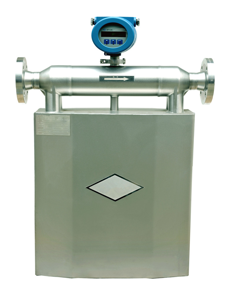 High Quality Antioxidant anti flow meter controller Made in China