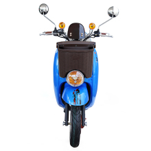 Chinese Electric Velcle Outdoor Mini Electric Chopper Motorcycle