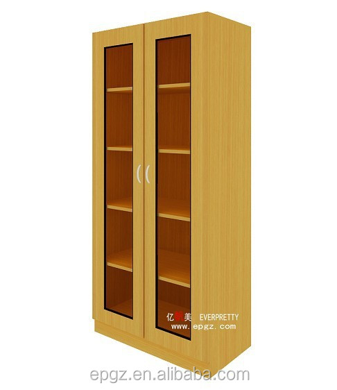 wood sliding door cabinet wood sliding door cabinet suppliers and at alibabacom