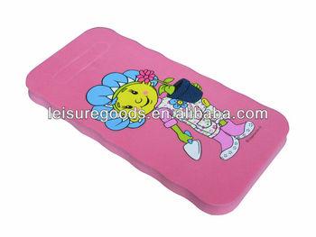 Gentil Garden Knee Pad/ Garden Kneeling Mat/ EVA Portable Hassock