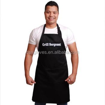 Grembiule Da Cucina Uomo.Nero Cucina Grembiule Per Gli Uomini Grembiule Da Cucina Personalizzato Per Uomo Modello Stampato Grembiule Da Cucina Per Gli Uomini Buy Cucina
