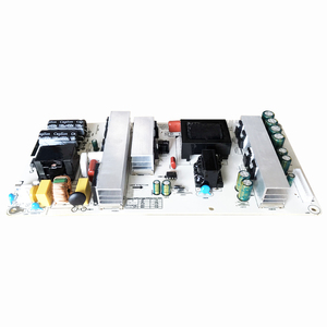 Led Tv Smps Wholesale, Smps Suppliers - Alibaba