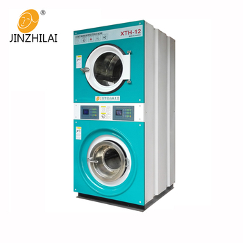 2016 The Best Washing Machines For Laundry Shop Turkey ...