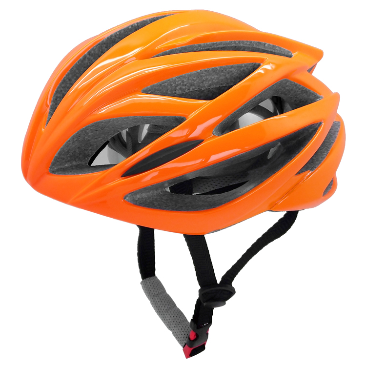 High Quality Helmet For Bike 3