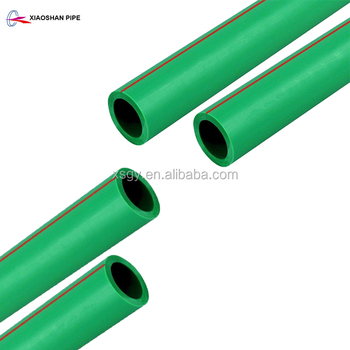 water main pipe material PP hot water supply Germany ppr pipes pn10  sc 1 st  Alibaba & Water Main Pipe Material Pp Hot Water Supply Germany Ppr Pipes Pn10 ...