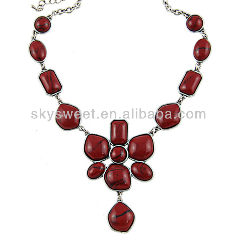 Red coral chain red coral chain suppliers and manufacturers at red coral chain red coral chain suppliers and manufacturers at alibaba aloadofball Images