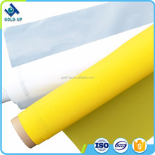 Polyester Printing Mesh of 80T