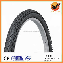 china hebei factory tyre and tube manufacturer lower price products 700x45c bicycle tire mtb tyre