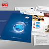 Specialized in magazine printing manufacturers