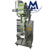 MIC-R60 Automatic plastic pouch packing machine tea pouch packing machine pouch packing machine manufacturers