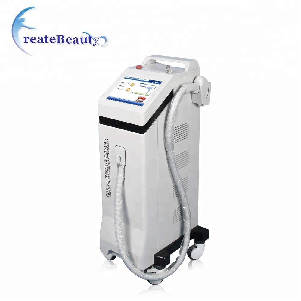 Non-surgical Body Slimming Ultrasound Machine for weight loss