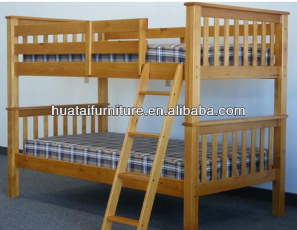 Cheap Bunk Bed Adult Bunk Beds Cheap Cheap Round Beds